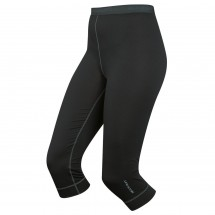 Mammut - Women's Go Intensive Pants 3/4