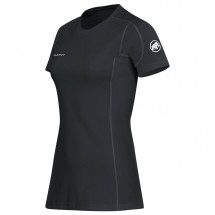 Mammut - Women's Go Intensive T-Shirt