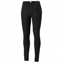 Columbia - Women's Baselayer Midweight Tight