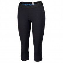 Columbia - Women's Base Layer Midweight 3/4 Tight