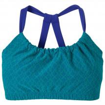 Prana - Women's Quinn Bra Top - Sports bra