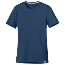 Patagonia - Women's Capilene 1 Silkweight T-Shirt