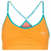 Nihil - Women's Zalia Top - Sports bra