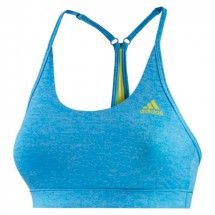 Adidas - Women's Ts Climb Top - Sports bra