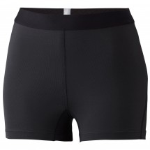 Columbia - Women's Quickest Wick Boy Short - Shorts
