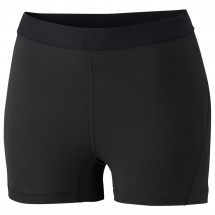 Columbia - Women's Coolest Cool II Boy Short - Shorts