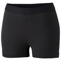 Columbia - Women's Coolest Cool II Boy Short - Short