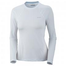 Columbia - Women's Coolest Cool LS Top - Sport-T-shirt