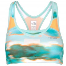 The North Face - Women's Stow-N-Go II Bra