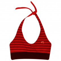 E9 - Women's Solu - Sports bra