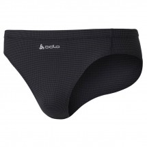 Odlo - Women's Briefs Cubic - Base layers