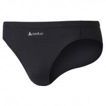Odlo - Women's Briefs Cubic - Baselayer & underwear