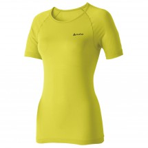 Odlo - Women's Shirt SS Crew Neck Evolution X-Light