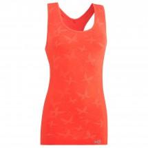 Kari Traa - Women's Butterfly Top II - Functional shirt