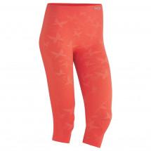 Kari Traa - Women's Butterfly Capri II - Running pants