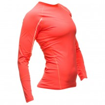 Houdini - Women's Liquid Skin Crew - Long-sleeve