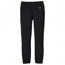 Patagonia - Women's Capilene 3 MW Bottoms - Legging