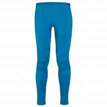 The North Face - Women's Hybrid Tights - Alusvaatteet