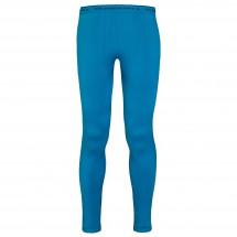 The North Face - Women's Hybrid Tights - Underwear