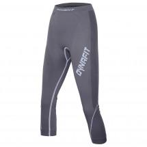 Dynafit - Women's Baltoro 3/4 Pant - Synthetic underwear