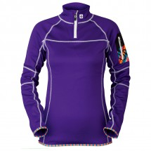 Sweet Protection - Women's Saviour Fleece Top
