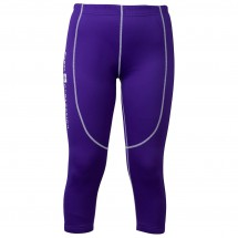 Sweet Protection - Women's Saviour Fleece Pant