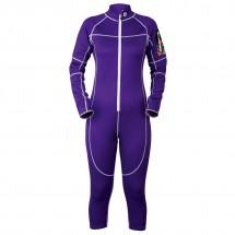 Sweet Protection - Women's Saviour Fleece Suit