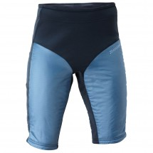 Houdini - Women's Moonwalk Shorties - Synthetisch ondergoed