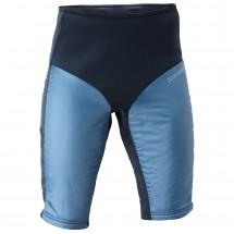 Houdini - Women's Moonwalk Shorties - Synthetic underwear