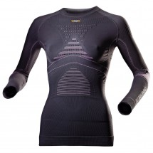 X-Bionic - Women's EACC Evo Long Round Neck