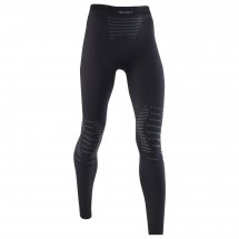 X-Bionic - Women's Invent Pants Long - Pitkät alushousut