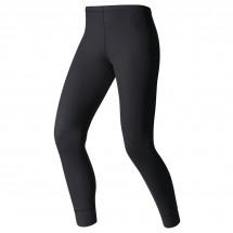 Odlo - Women's Pants Cubic - Synthetic underwear