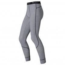 Odlo - Pants Warm Trend - Kunstfaserunterwäsche