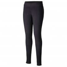 Columbia - Women's Glacial Legging - Long underpants