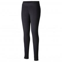 Columbia - Women's Glacial Legging - Pitkät alushousut