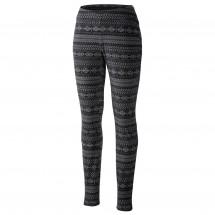 Columbia - Women's Glacial Legging - Lange Unterhose
