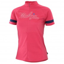 Maloja - Women's Zairahm. - Synthetische shirt