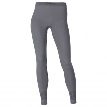 Odlo - Women's Pants Zeromiles - Caleçon long