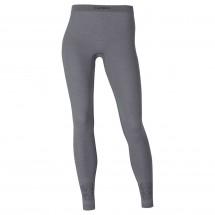 Odlo - Women's Pants Zeromiles - Lange onderbroek