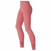 Odlo - Women's Pants Zeromiles - Long underpants