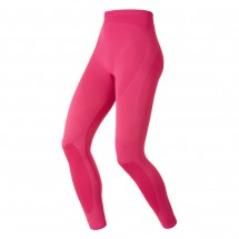 Odlo - Women's Pants Evolution Warm - Pitkät alushousut