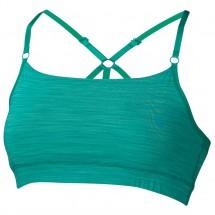 Marmot - Women's Lena Sportsbra - Sports bra