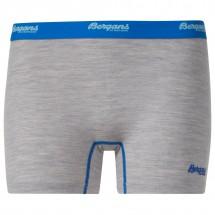 Bergans - Cecilie Wool Boxer - Underwear
