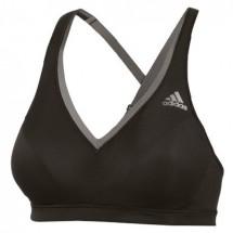 adidas - Women's Energy Boost Bra - Soutien-gorge de sport