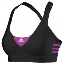 adidas - Women's Supernova Bra - Sport-BH