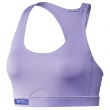Adidas - Women's TX Bra - Sports bra