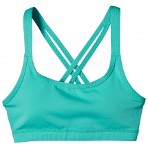 Patagonia - Women's Cordeliss Bra - Sports bra