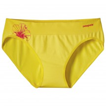 Patagonia - Women's Active Hipster - Underwear