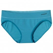 Patagonia - Women's Active Hipster - Slip