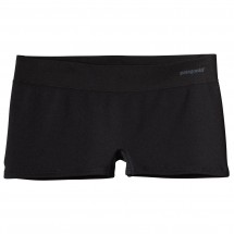 Patagonia - Women's Active Mesh Boy Shorts - Underwear